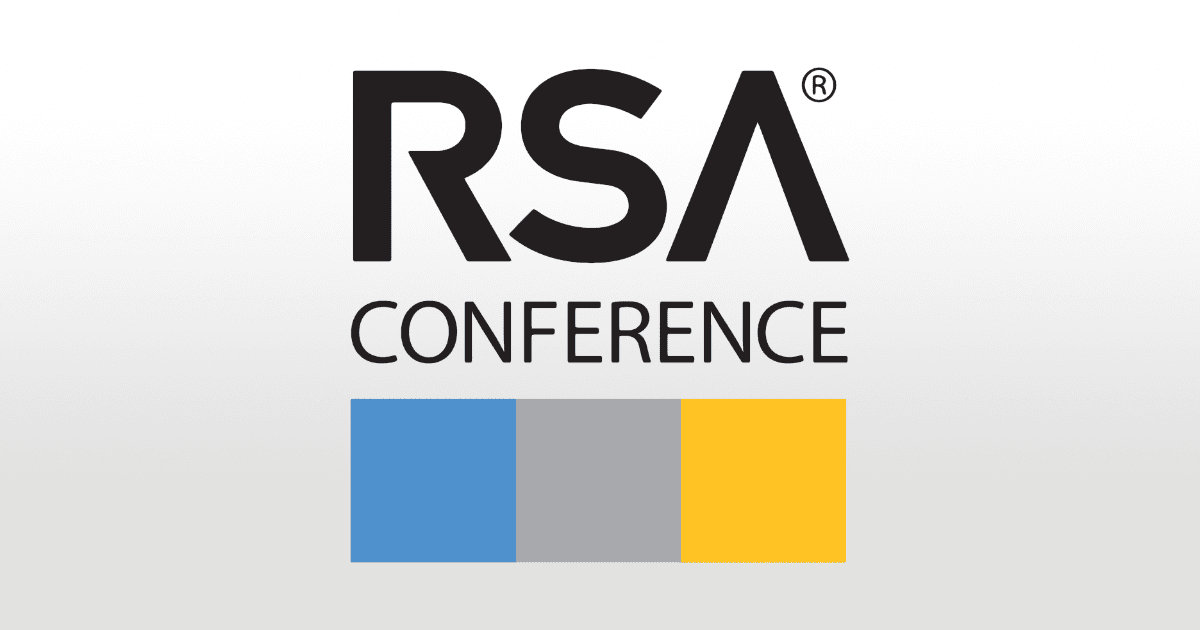 Apple Security Tool Unveiled at RSA Conference 2019