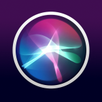 Siri May Soon be Able to Play Spotify Content