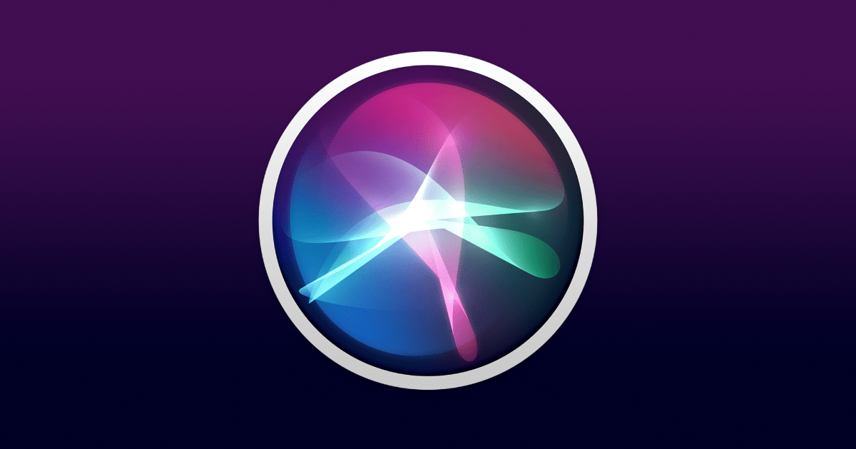 Siri Will Work Better With Third-Party Messaging Apps