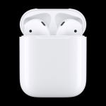 AirPods Captured 60% of Wireless In-Ear Headphone Market in Q4 2018