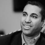 Ajit Pai Calls Renewed Net Neutrality Efforts a Political Strategy