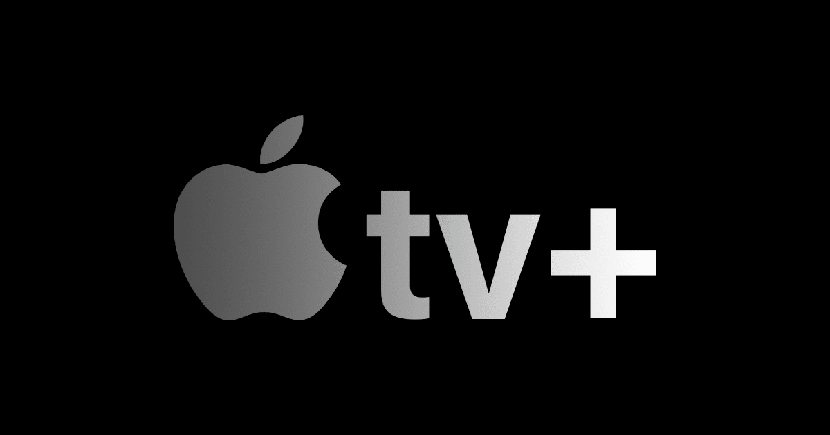 'Mythic Quest' And The Future of Apple TV+