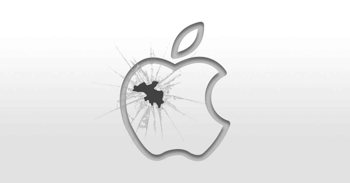 Should Apple Be Broken Up? Probably Not