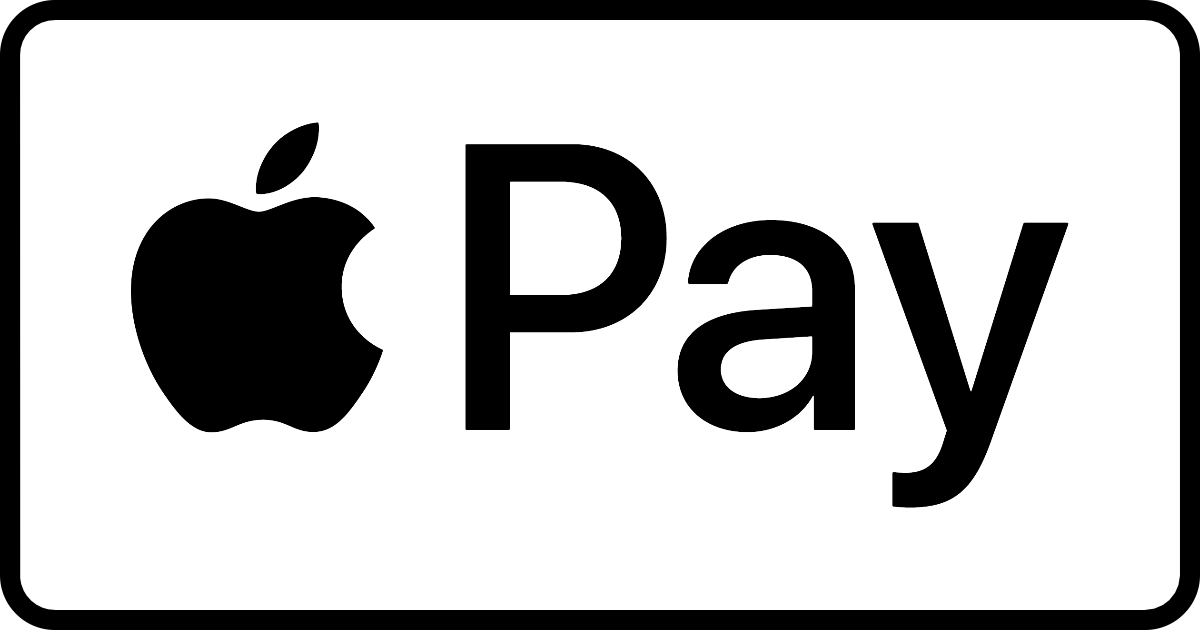 Apple Pay Promo for $5 Off Instacart Grocery Delivery