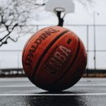 Watch 2019 March Madness on Apple Devices