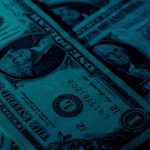 Qualcomm Owes Apple $1 Billion Rebate Payment