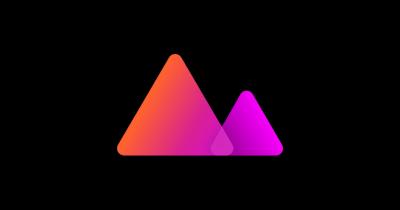 Darkroom app logo
