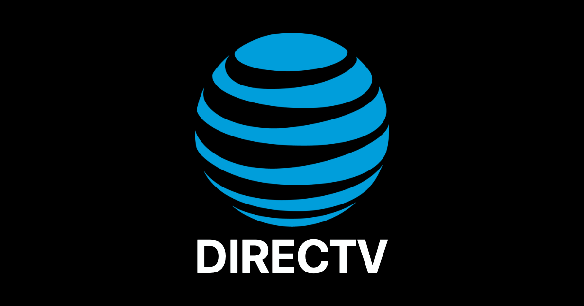 The DIRECTV – CBS Dispute is a Mess