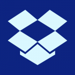 Free Dropbox Users Now Limited to Three Devices