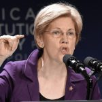 Elizabeth Warren's Plan For Big Tech