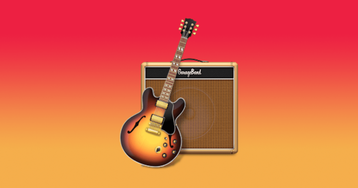 GarageBand And The Musicians Who Use It