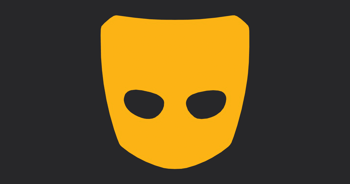 Grindr Shares Personal User Data With Advertising Partners