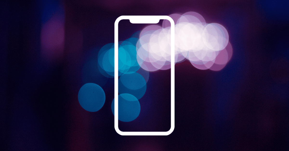 How The iPhone Drives the Future of Mobile Silicon