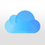 iCloud Outage Latest Service to Fall