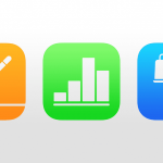 iWork iOS Update Brings it Into Parity With macOS