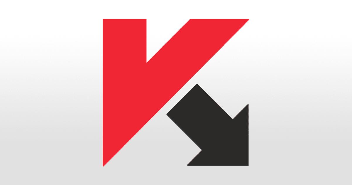 Kaspersky Lab Jumps on Apple Monopoly Bandwagon