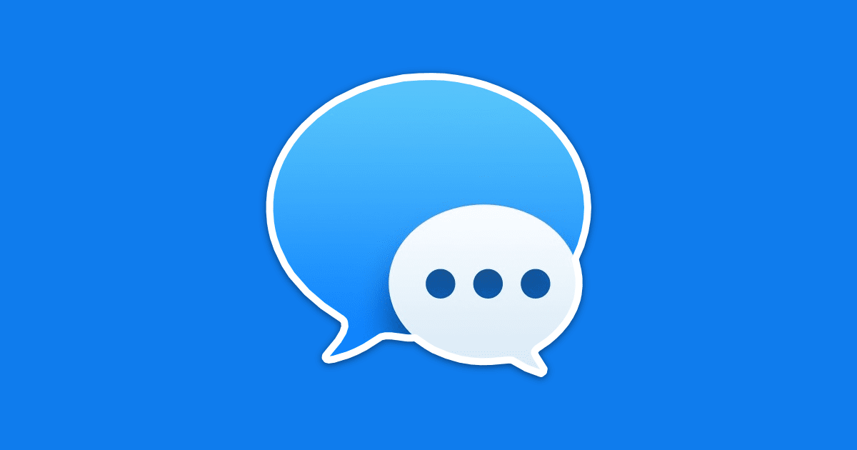 Apple Pauses iPhone Offline Messaging Project