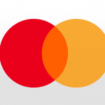 Does the Apple Card Count as a Mastercard World Elite?