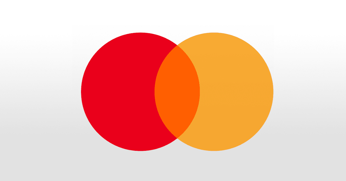 More Details on Mastercard's Universal Digital ID