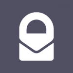 ProtonMail Complied With 336 Government Requests in 2018