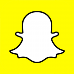 Snapchat Gaming Platform to Launch Next Month