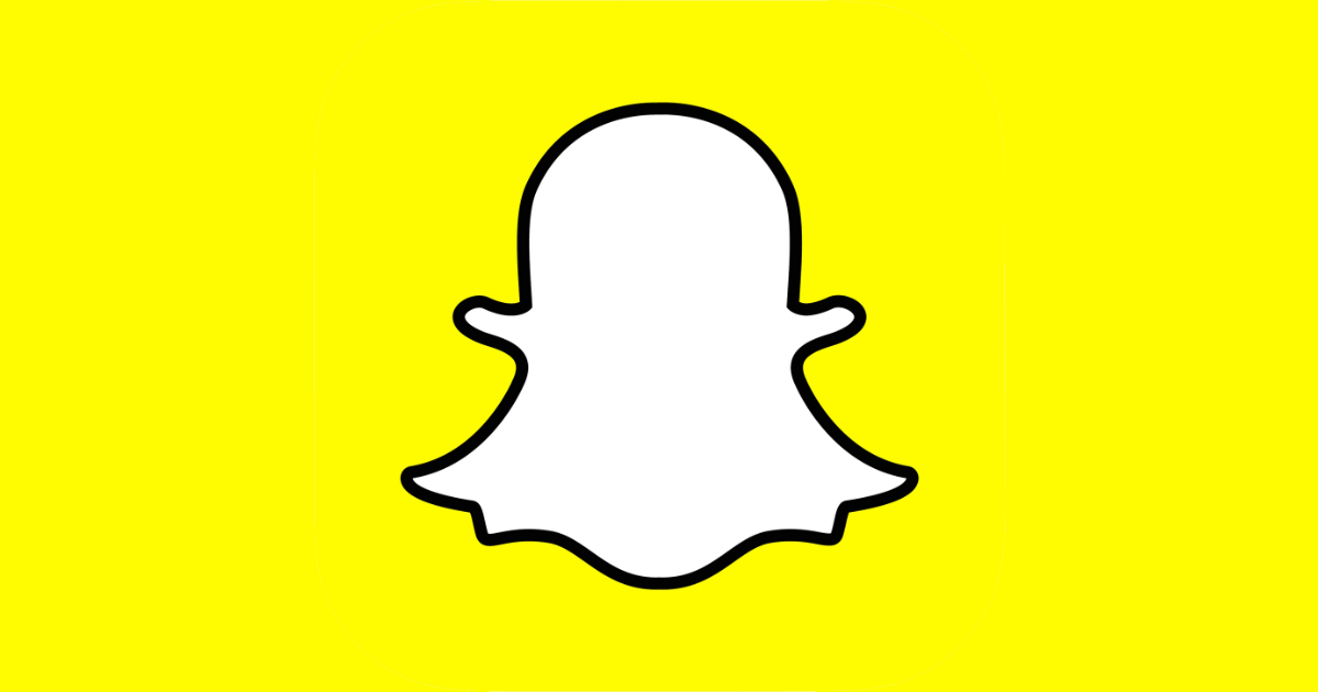 Snapchat's 'Here For You' Promotes Mental Health