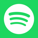 Get Premium Spotify for $1 for Three Months