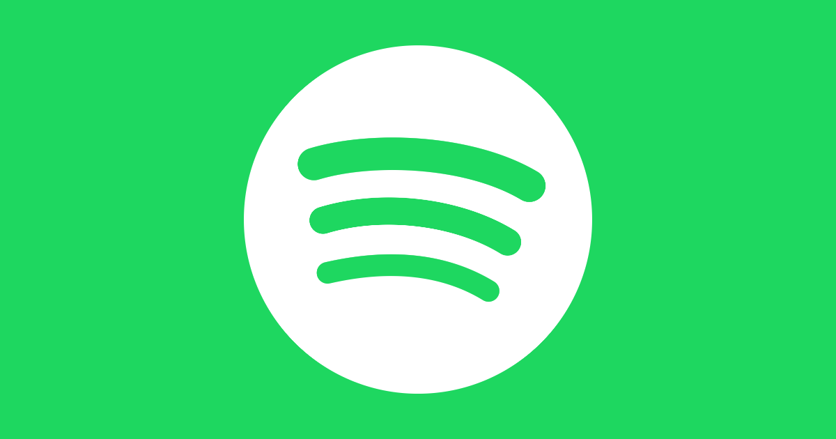 Spotify Wants to Track Your Location so Friends Don't Use a Family Plan