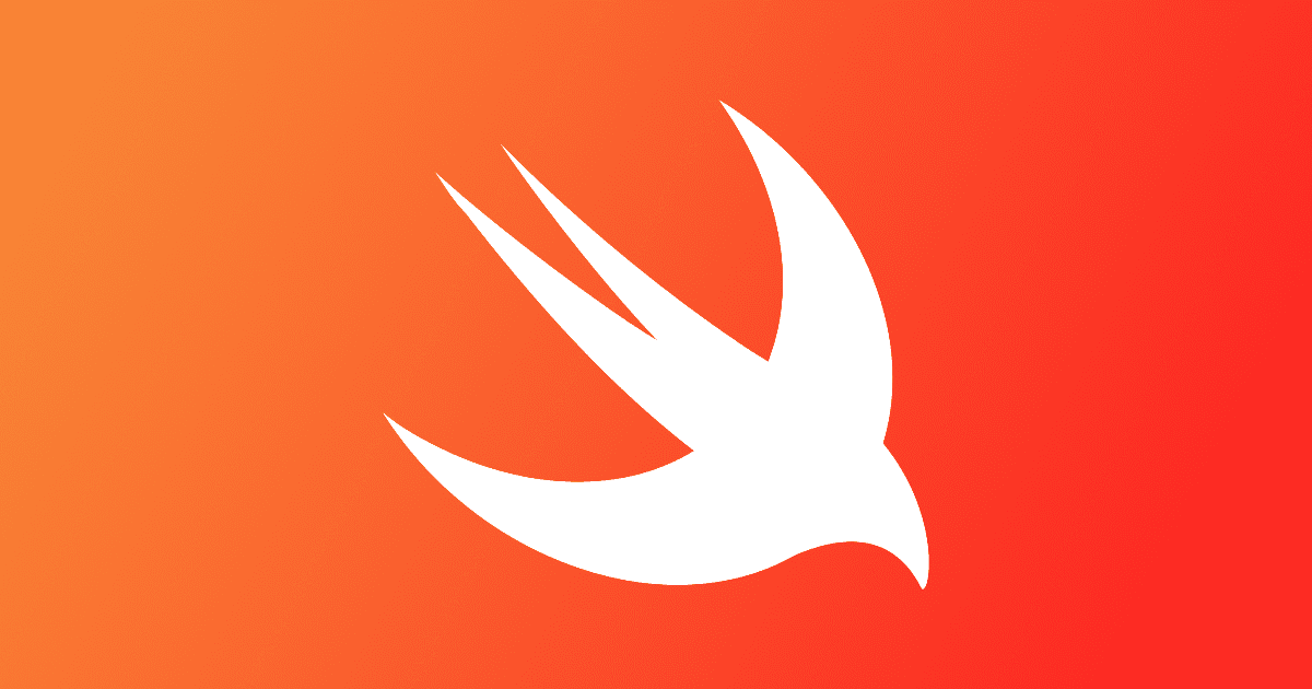 Swift Playgrounds 3.0 Beta 1 is Out