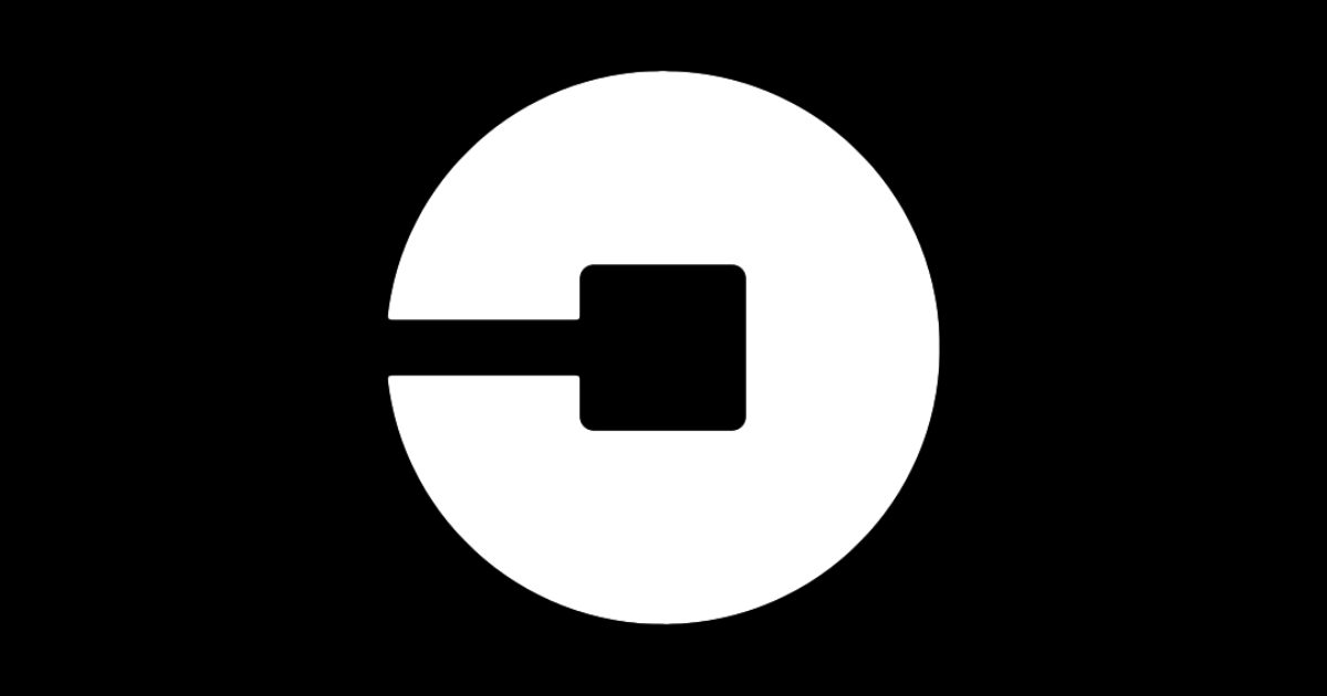 Quiet Drive Option Arrives on Uber Black