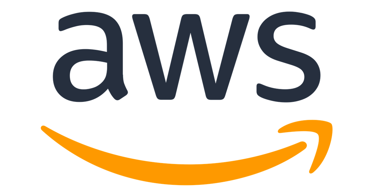 Amazon to Face Cloud Business Antitrust Probe