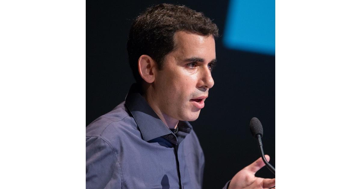 Andrew Friedman on Background Mode