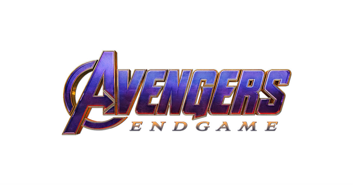 Avengers Endgame – Surviving a 59-Hour Move Marathon