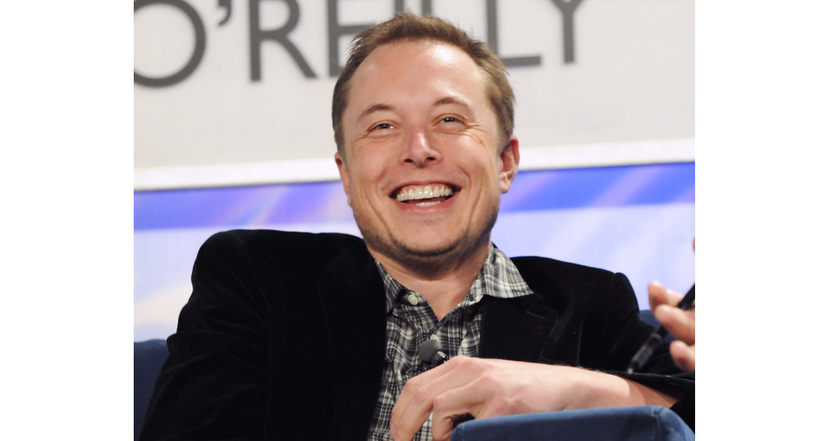 Explaining the Science Behind Elon Musk's Neuralink