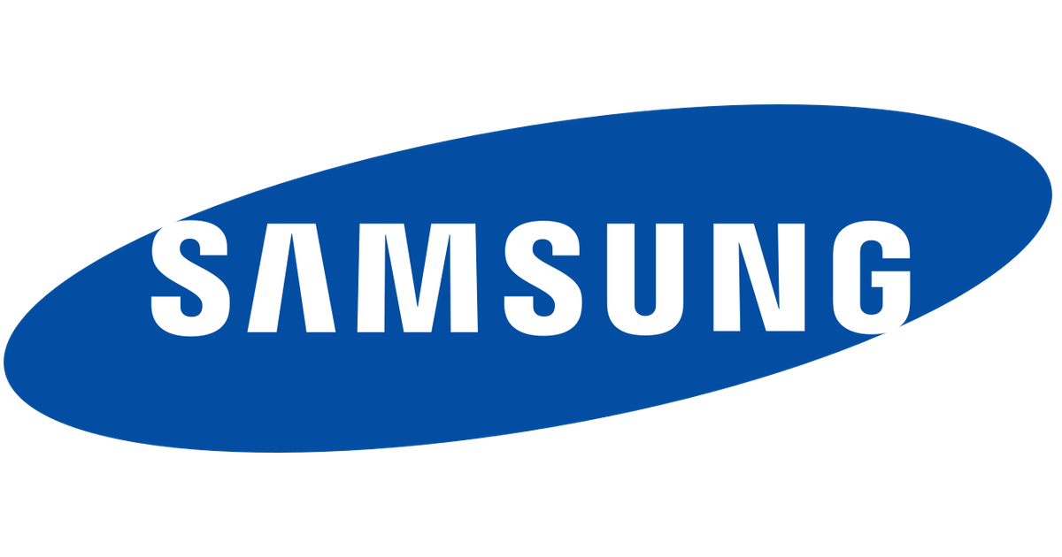 Samsung Discussing Supplying MacBook Pro and iPad Pro OLED Screens