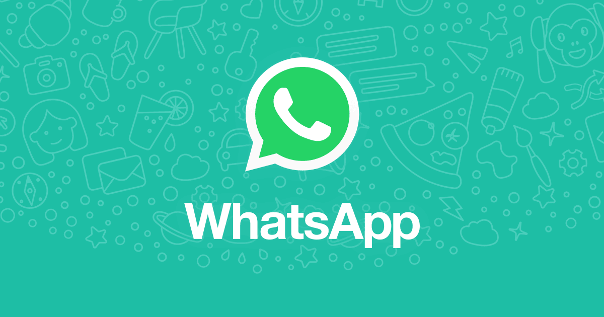 A Fix For That Scary WhatsApp Exploit is Live