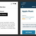 How to Use Alexa to Control Apple Music on Sonos