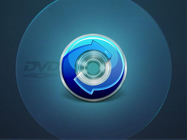MacX DVD Ripper Pro Lifetime Single License: $19.99