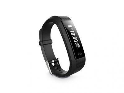 Sinji Fitness Tracker