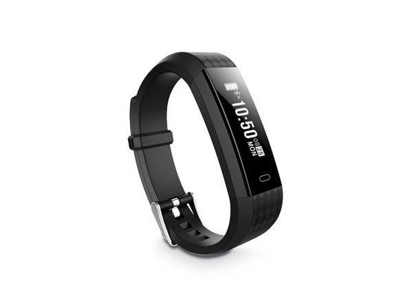 Sinji Fitness Tracker: $22