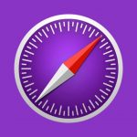 Safari 13 Adds CPU Timeline to Web Inspector