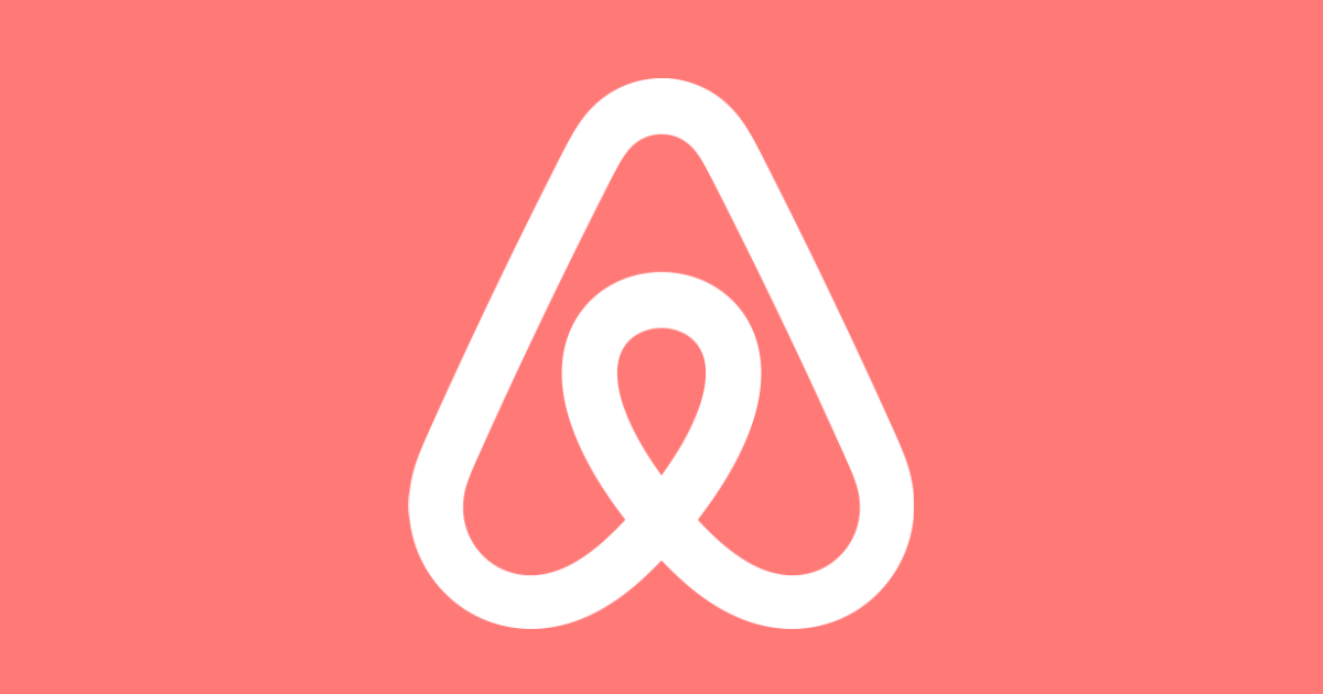 Hotel Lobbyists Fight Airbnb by Undermining the Internet