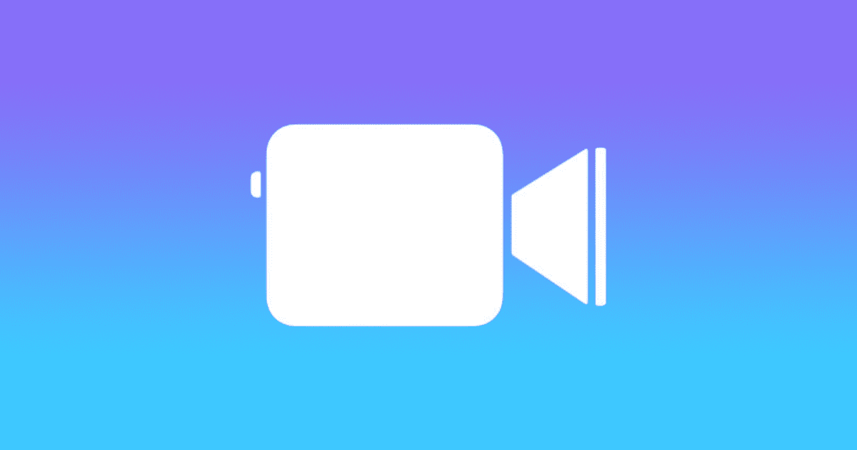 Clips 2.0.6 Updated With ClassKit Support