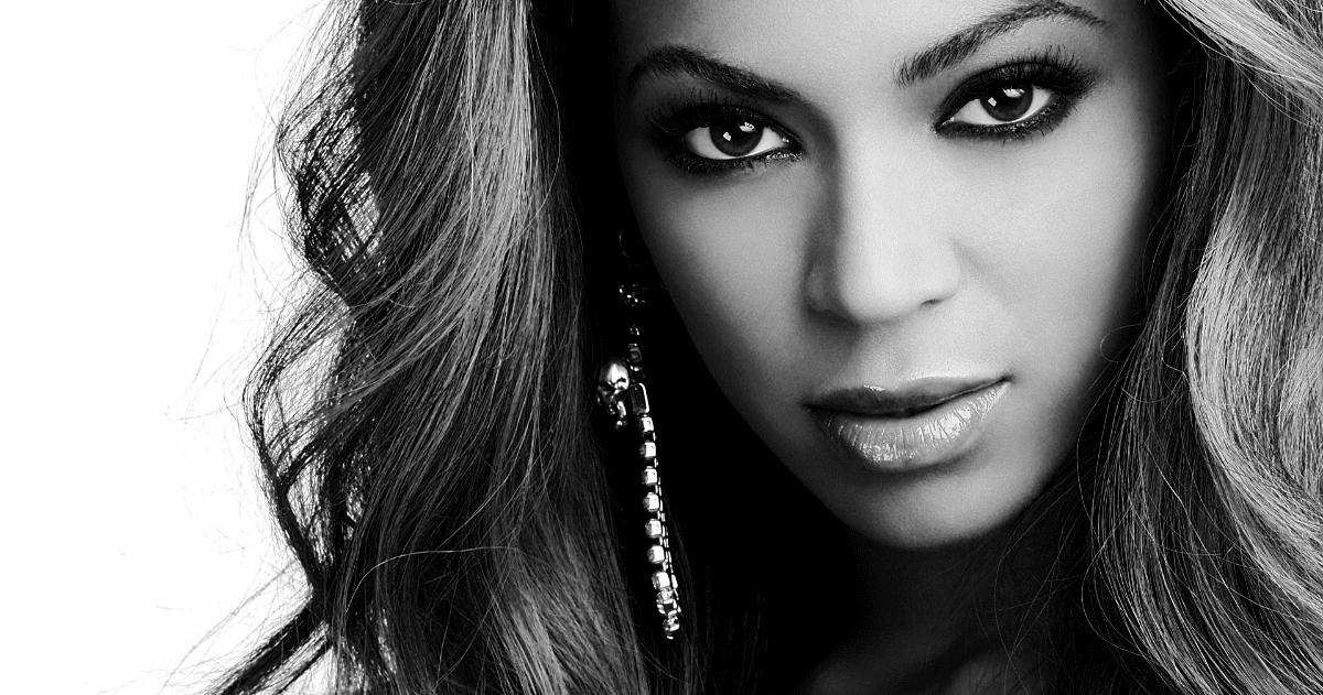 Beyoncé's Coachella Performance Coming to Netflix