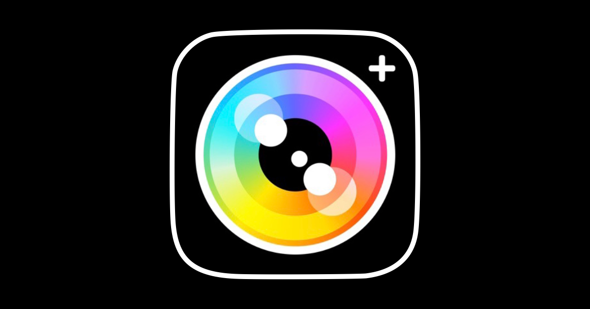 Camera+ 2 Gets a 2.0 Update With a New Design