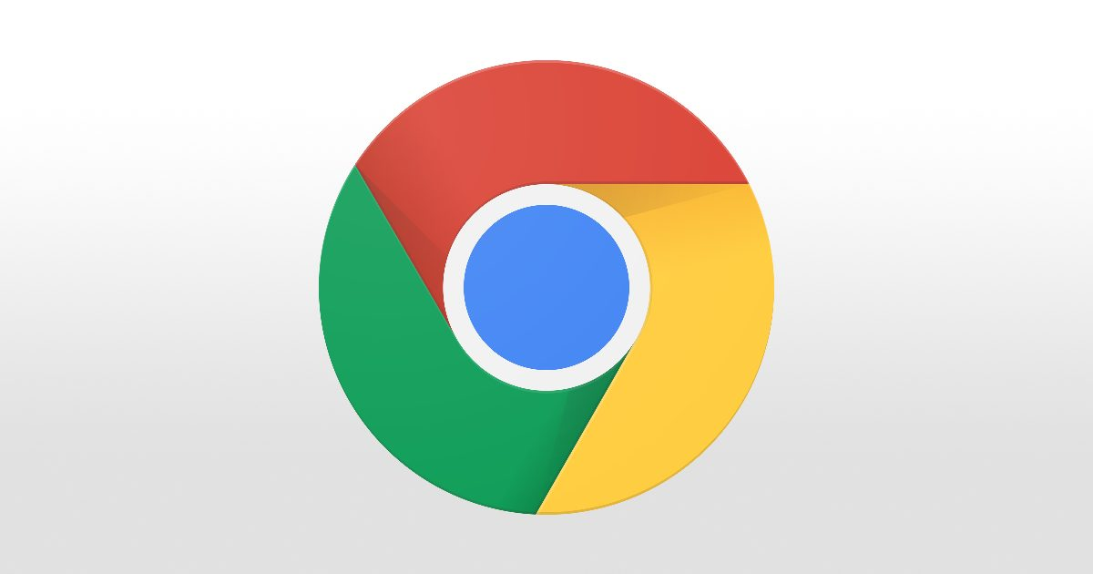 500M iOS Users Affected by Cyberattack via Chrome Bug