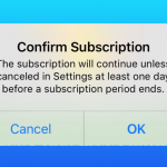 How to Stop Wasting Money on Subscriptions