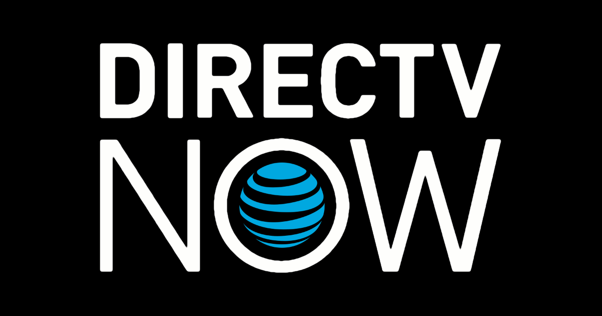 Sign up for 4 Months of DirecTV Now, Get a Free 4K Apple TV