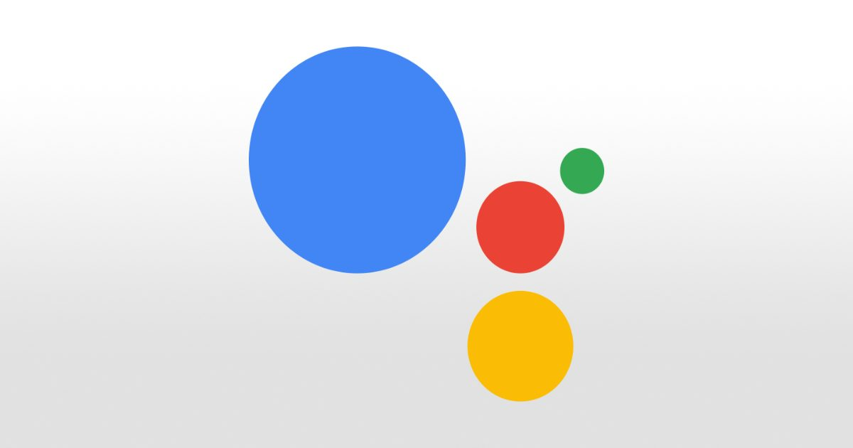 Google Duplex Rolling Out to Google Assistant on iOS