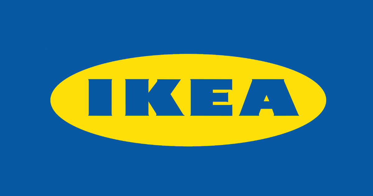 Ikea Smart Blinds Suffer From Second Delay